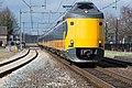 4219-4071 in Horst-Sevenum (8565542405).jpg