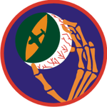 426 Night Fighter Squadron emblem.png