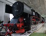 42 1504 im Technik-Museum Speyer.JPG