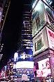 42nd St Bway 7th Av td 13 - Times Square.jpg