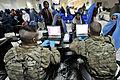 455th ESFG collect biometric information.JPG