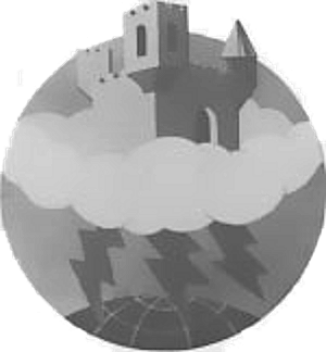458th Airlift Squadron - Emblem of the 458th Bombardment Squadron