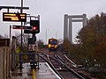 466016 Sheerness to Sittingbourne at Swale (24634173928).jpg