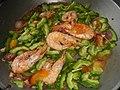 4690Common houseflies and delicacies Bulacan foods 40.jpg