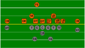 46 Defense - Formation Offense vs Defense - 4-3-names.png