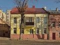 48 Shevchenka Street, Lviv (01).jpg