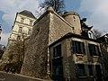 4 Blois (85) (12882939944).jpg