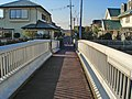 4 Chome-12 Matsuba, Ryūgasaki-shi, Ibaraki-ken 301-0043, Japan - panoramio.jpg