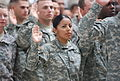 4th Inf. Div. Soldiers earn American citizenship DVIDS85106.jpg