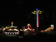 4th of July Carnival, Lexington MA.jpg