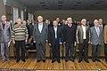 5-та звітно-виборча конференція ветеранів ВВ та НГУ 8241 (22227942811).jpg
