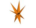 5-4 deltohedron.png