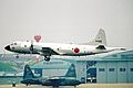 5025 Lockheed Orion JSDF NGO 20MAY03 (8404147141).jpg