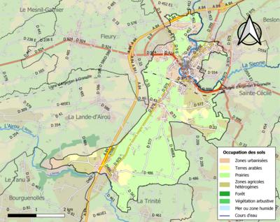 50639-Villedieu-les-Poêles-Rouffigny-Sols.png