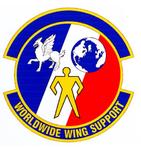 50 Contracting Sq emblem.png