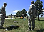 50 NOG gather for summer picnic 170802-F-NM764-061.jpg