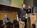 50 anys Premi d'Honor de les Lletres Catalanes 181110 0382 dc (45133458104).jpg