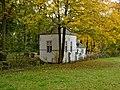 515260 Kasteel Loon op Zand - tuinhuisje en grachthuisje.jpg