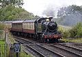 5164 Severn Valley Railway (5).jpg