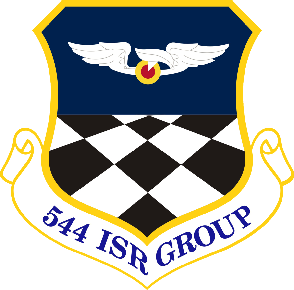 Reconnaissance Group 78
