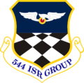 544th ISR Group.PNG
