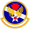 553 AF Band emblem.png