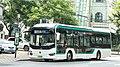 55R-S2Y-0239.jpg