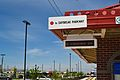 5600 West TRAX station 3.jpg