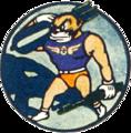 599th Bombardment Squadron - Emblem.png