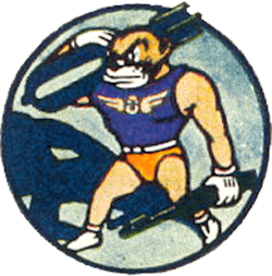 599th Bombardment Squadron - Emblem.png