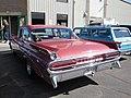 59 Pontiac Star Chief (6087892904).jpg