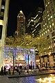 59th Street , New York City - panoramio (17).jpg