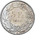5 Franken 1886.jpg