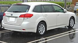 5th Subaru Legacy 2.jpg