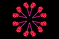 6-fold rotational and reflectional symmetry 130127 155921.png