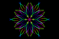 6-fold rotational and reflectional symmetry 20121231 221135.png