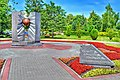 6-monument.jpg