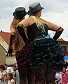 6.8.16 Sedlice Lace Festival 126 (28195275113).jpg