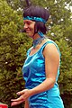 6.8.16 Sedlice Lace Festival 148 (28779175616).jpg