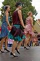 6.8.16 Sedlice Lace Festival 153 (28811166855).jpg