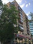 60-letiya Oktyabrya Prospekt, Moscow - 7537.jpg