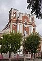 61-242-0004 Монастириська Костел.jpg