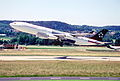 61ci - Air Canada Airbus A340-313X; C-FYLD@ZRH;25.06.1999 (5883641859).jpg