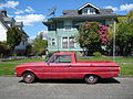 62 Ranchero down on the street (4595905511).jpg