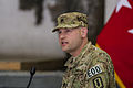63rd Ordnance Battalion takes TF EOD reigns in Afghanistan 140628-A-DS387-086.jpg
