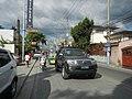6476San Mateo Rizal Landmarks Province 25.jpg