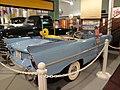 64 Amphicar (6956744500).jpg