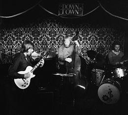 65654 Down Town jazzklubb.jpg