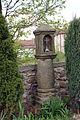 6694vik Lubomierz, zabytkowe kapliczki na cmentarzu. Foto Barbara Ma;iszewska.jpg