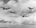 669th Bombardment Squadron A-26 Invaders.jpg